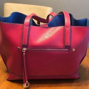 Travanti Bag